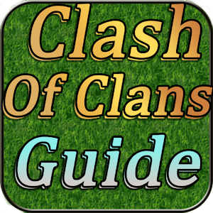 Guide & tips of clash of clans APK