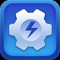 تحميل تطبيق NQ Android Smart Booster.APK للاندرويد لزيادة سرعة جهازك وتحسين الاداء