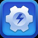 NQ Easy Battery Saver FREE mobile app icon