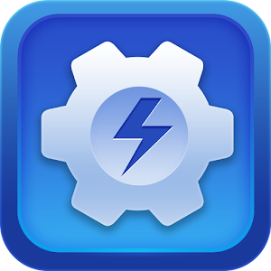 NQ Easy Battery Saver FREE for Android