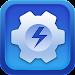 Nq Easy Battery Saver Free