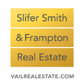 Slifer Smith & Frampton Vail