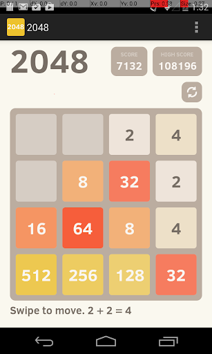 2048 extended