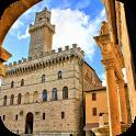 Visit Montepulciano icon