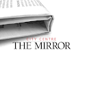 City Centre Mirror logo