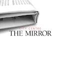 City Centre Mirror logo