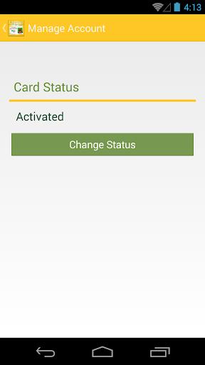 【免費教育App】Eagle One Card-APP點子
