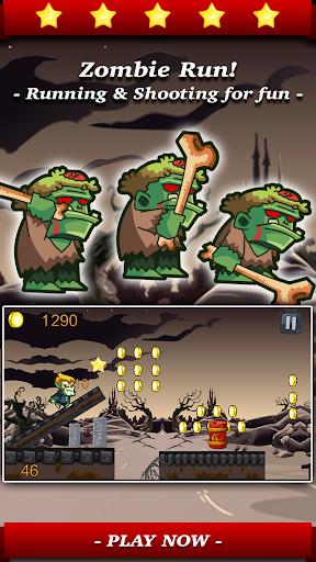 Dracula Hunter Halloween Game