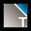Trade Square icon
