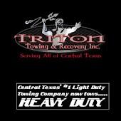 Triton Towing