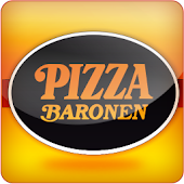 Pizza Baronen