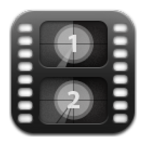 UPlayer 媒體與影片 App LOGO-APP試玩