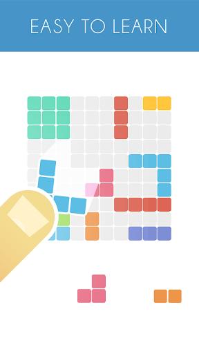 1010! Puzzle Screenshot