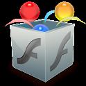FlashBox-Pro logo
