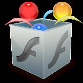 FlashBox-Pro