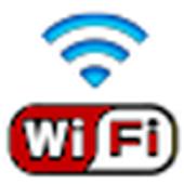 Locale Wi-Fi Match Plug-in