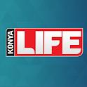 Konya LIFE