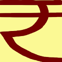 Monthly Expense Tracker India icon