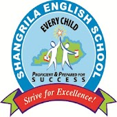 Shangrila English School