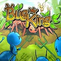 BugKing logo