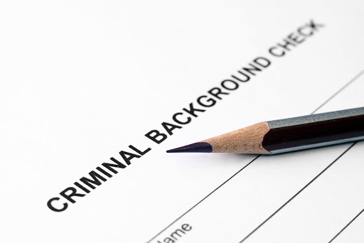 Full Background Checks Usa