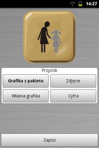 GADAczek PRO AAC- screenshot
