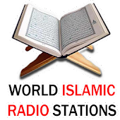 World Islamic Radio Stations