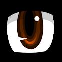 Anime Otaku icon