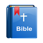 Pear Bible KJV 1.8 APK for Android APK