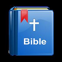 Pear Bible KJV 1.9