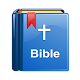 Pear Bible KJV 1.8 APK for Android