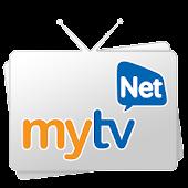 MyTV Net