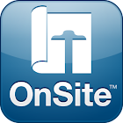 OnSite PlanRoom icon