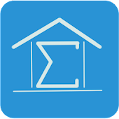 BCS - Building Cost Simulator