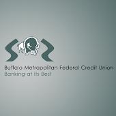 Buffalo Metropolitan FCU