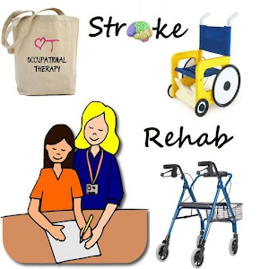 Stroke Rehab Android Apps On Google Play