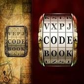 CodeBook(SingleUser)