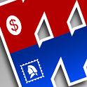 Money Mailer Coupons icon
