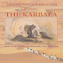 The History of Karbala icon