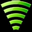 Voice Comm Lite logo