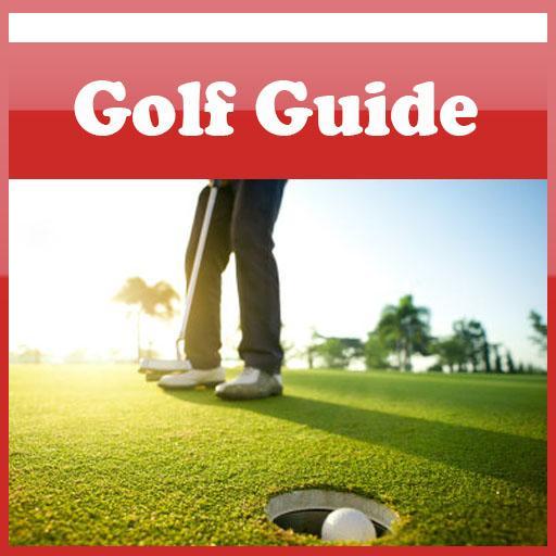 Golf Guide Tips