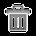 SmsGuard Pro logo