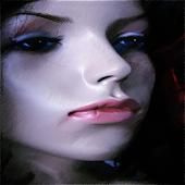 Makeup Tutorials Videos