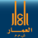 alammar icon