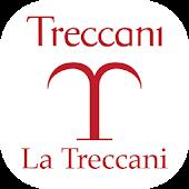 La Treccani