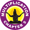 Vedic Maths - Multiplication 5