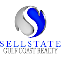 Sellstate Gulf Coast Realty logo