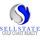 Sellstate Gulf Coast Realty
