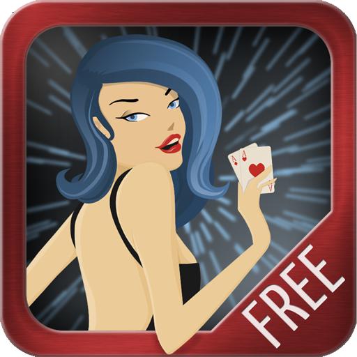 Bluetooth Holdem Poker FREE