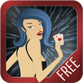 Bluetooth Holdem Poker FREE